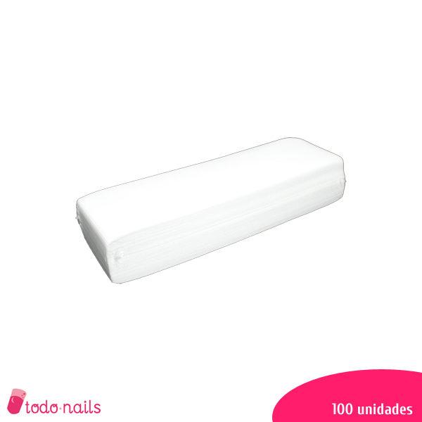 Bandas-depilatorias-100-unidades