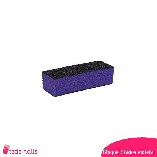 Bloque-3-lados-violeta