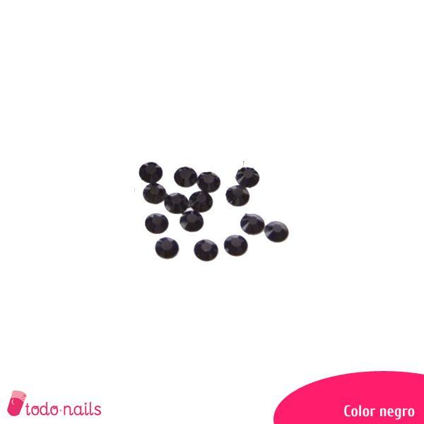 Bolsa-piedras-resina-negro
