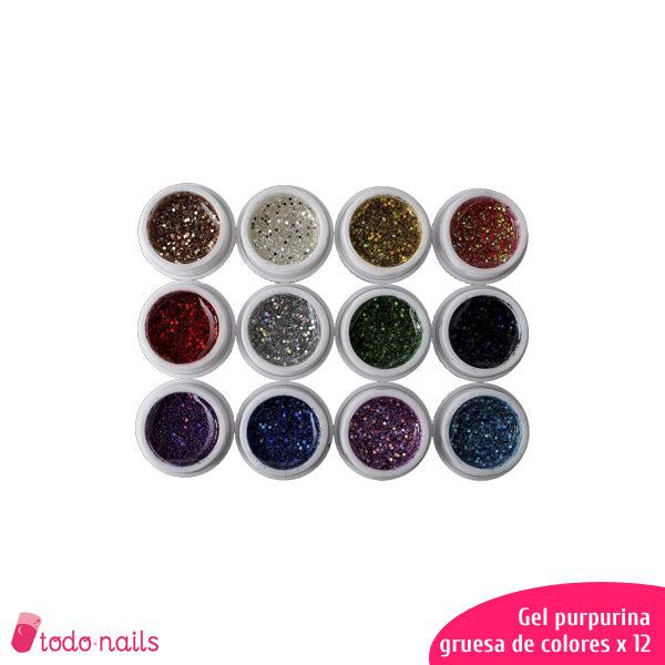 Gel-purpurina-gruesa-colores-12