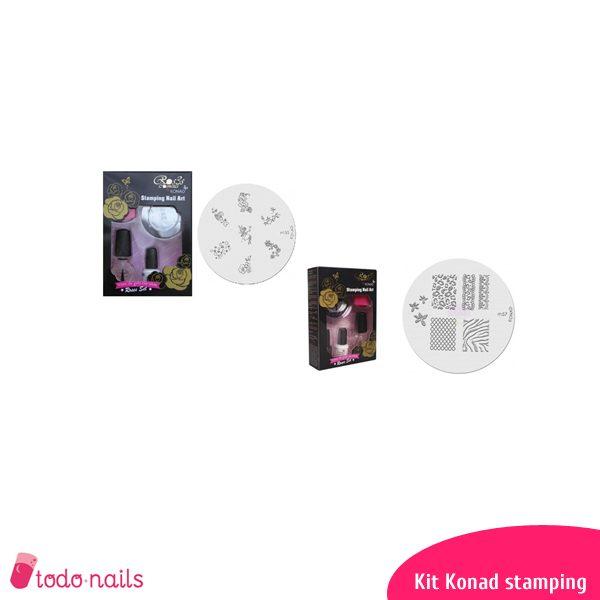 Kit-Konad-stamping