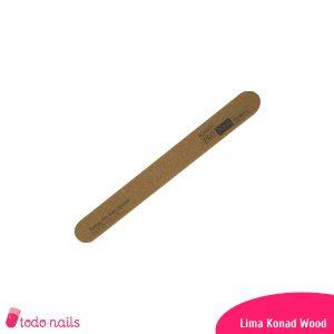 Lima-konad-madera