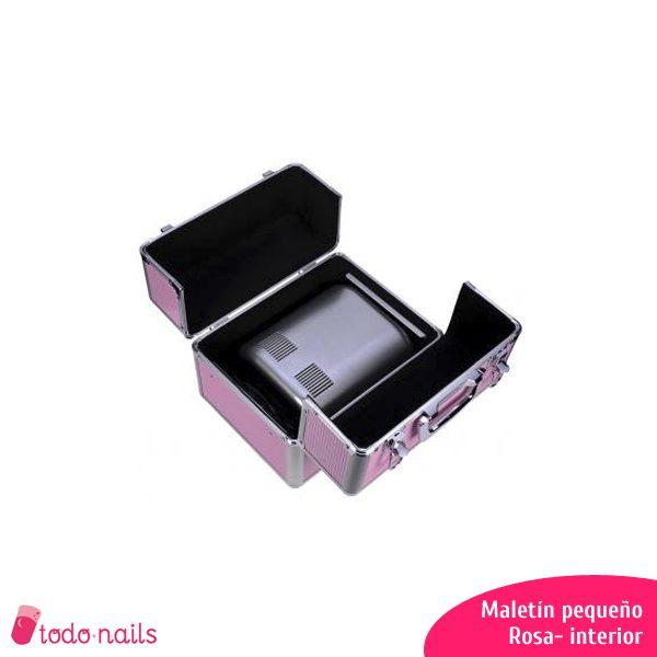 Maletín-aluminio-pequeño-rosa-interior-1
