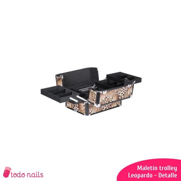 Maletín-trolley-leopardo-detalle_1