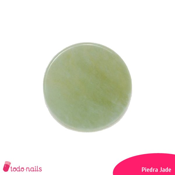 Piedra-Jade