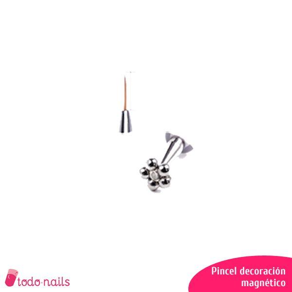 Pincel-decoracion-magnetico-detalle
