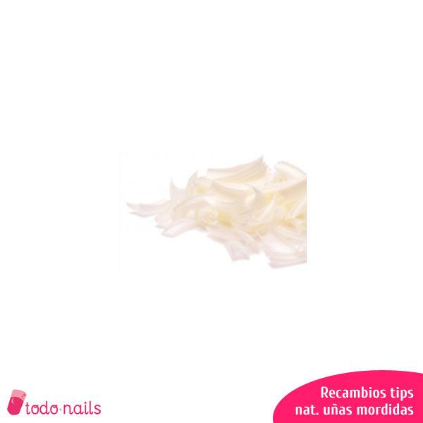 Recambios-tips-naturales-uñas-mordidas