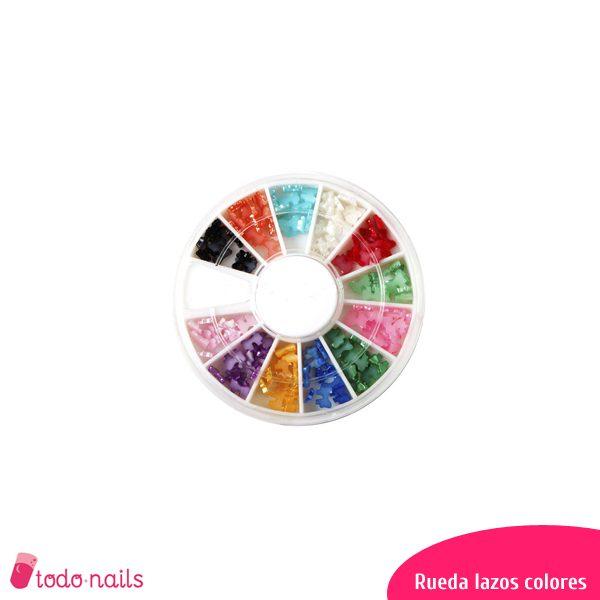 Rueda-lazos-colores