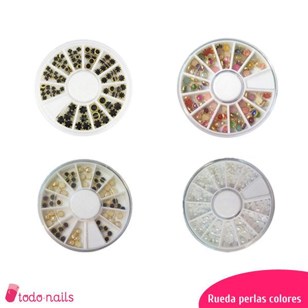 Rueda-perlas-colores