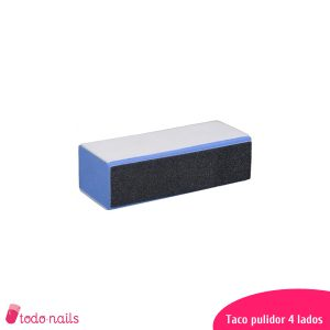 Taco-pulidor-4-lados