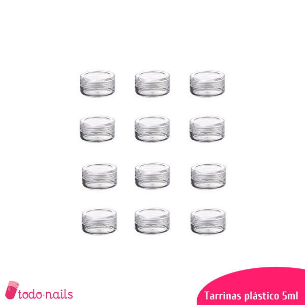 Tarrina-plastico-5ml