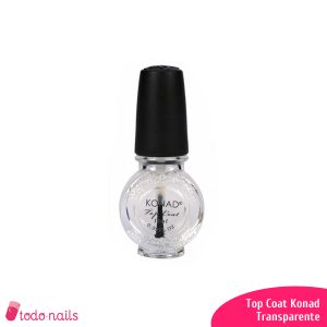 Top-coat-konad-transparente