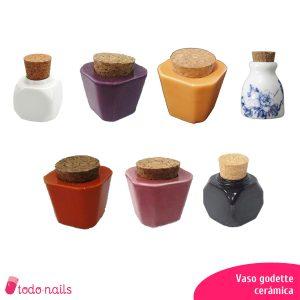 Vaso-godette-ceramica