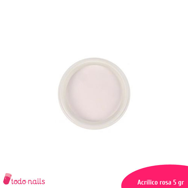 Acrilico-rosa-5gr