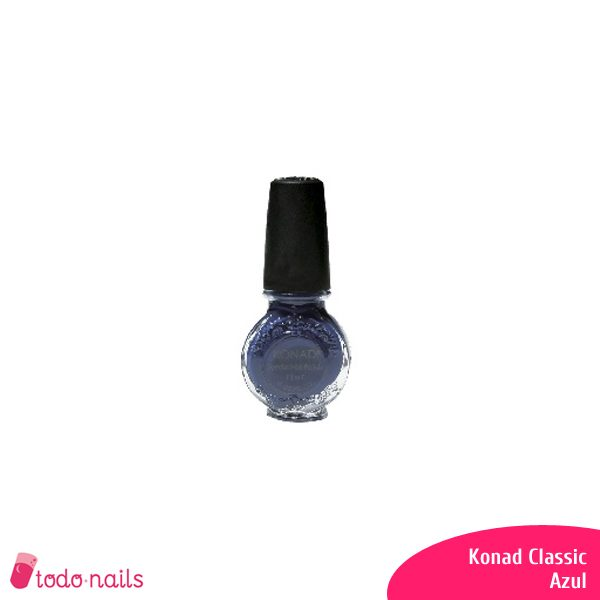 Esmalte-konad-classic-azul