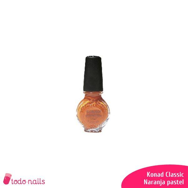 Esmalte-konad-classic-naranja-pastel