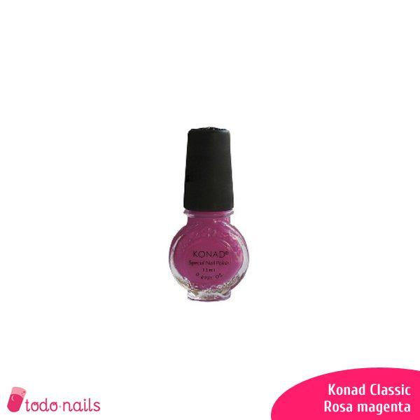 Esmalte-konad-classic-rosa-magenta