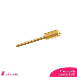 Fresa-carbide-seguridad-3-32