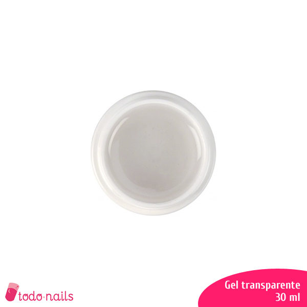 Gel-transparente-30ml