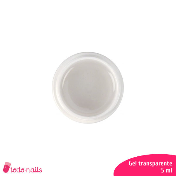 Gel-transparente-5ml