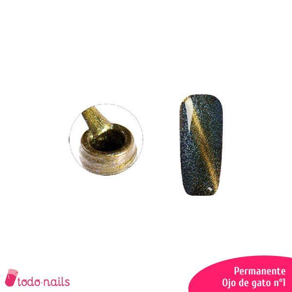 esmalte-permanente-ojo-gato-1