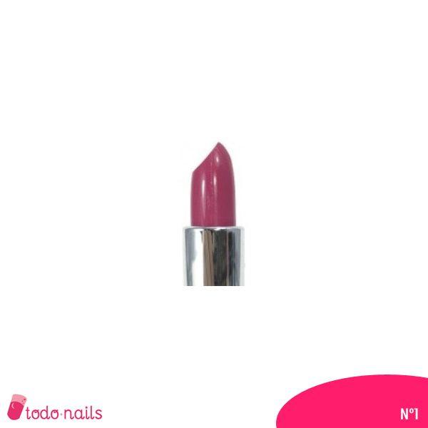 Barra-labios-fija-n1