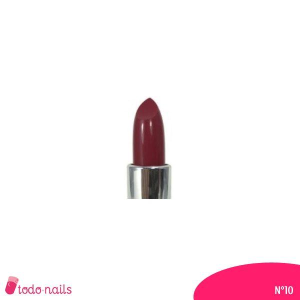 Barra-labios-fija-n10