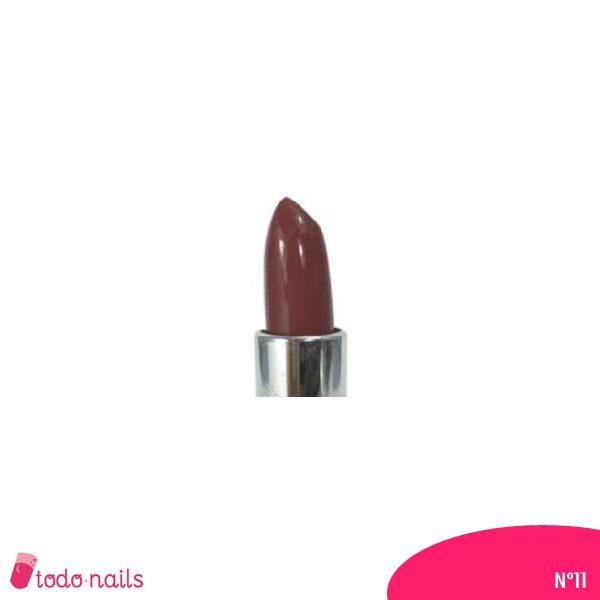 Barra-labios-fija-n11