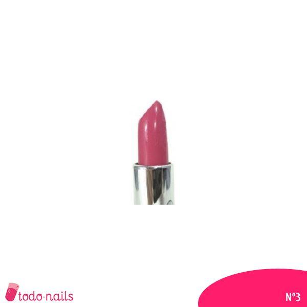Barra-labios-fija-n3