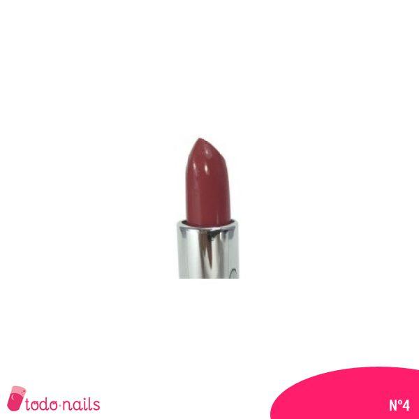 Barra-labios-fija-n4