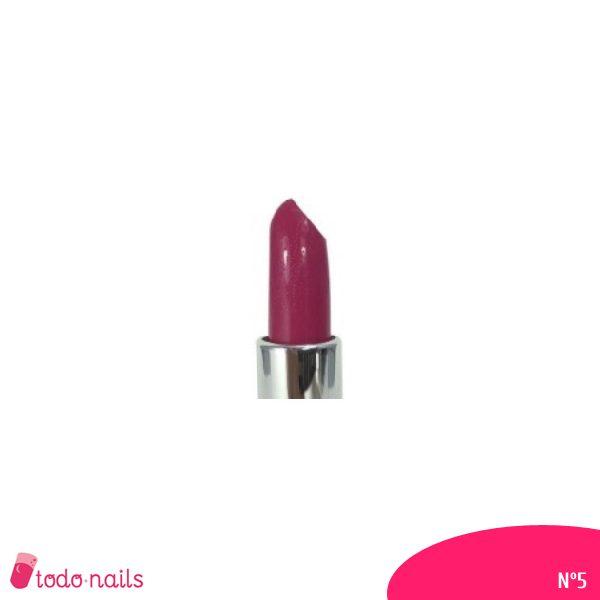 Barra-labios-fija-n5