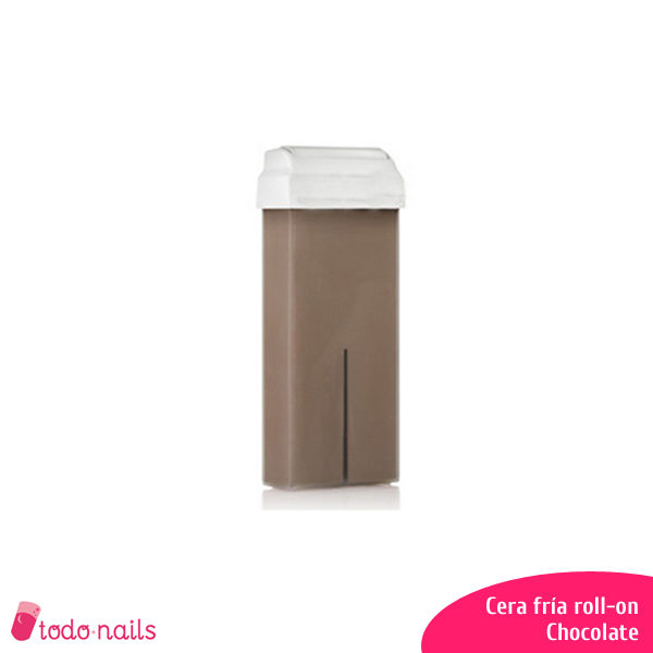 Cera-fria-roll-on-chocolate
