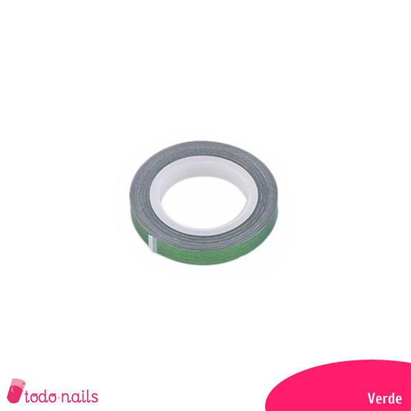 Cinta-zig-zag-verde