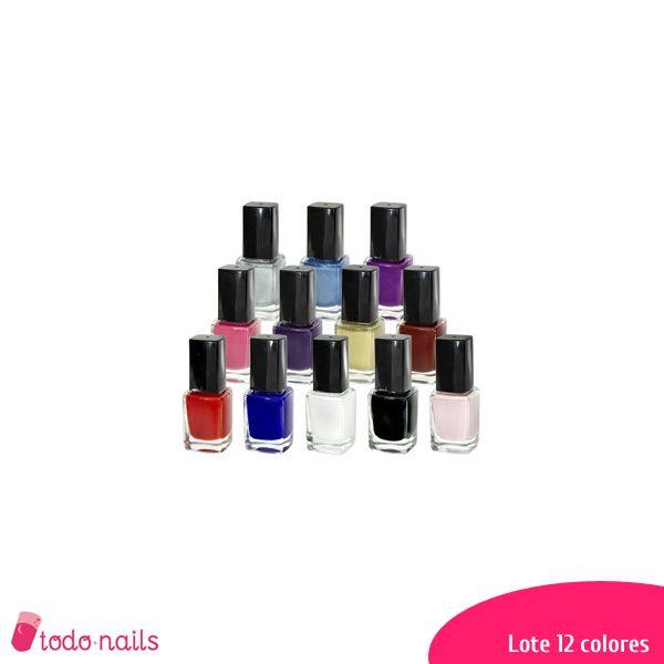 Esmalte-selladora-lote-12-colores