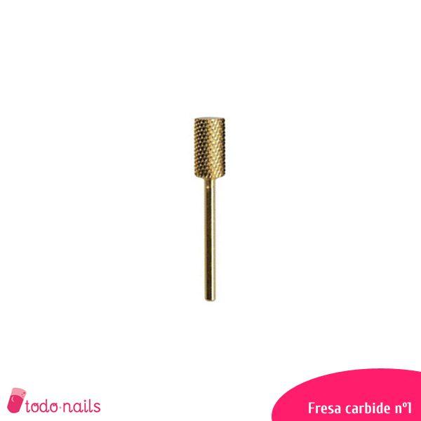 Fresa-carbide-n1