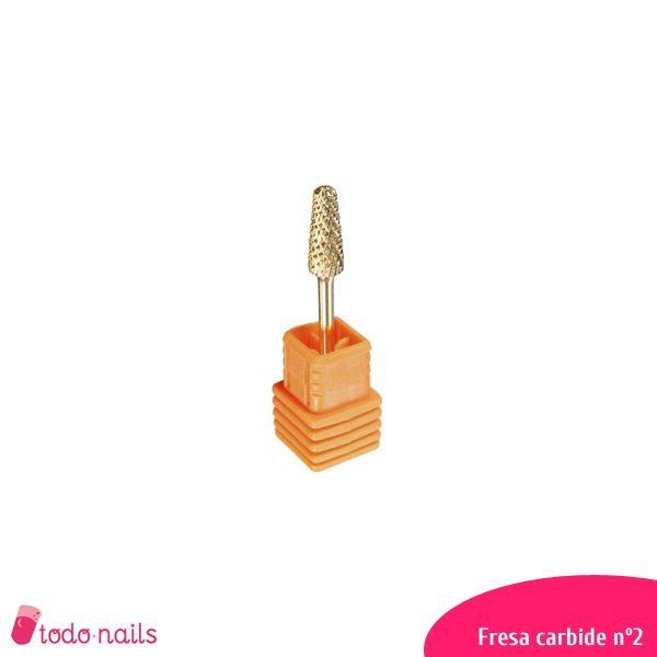 Fresa-carbide-n2