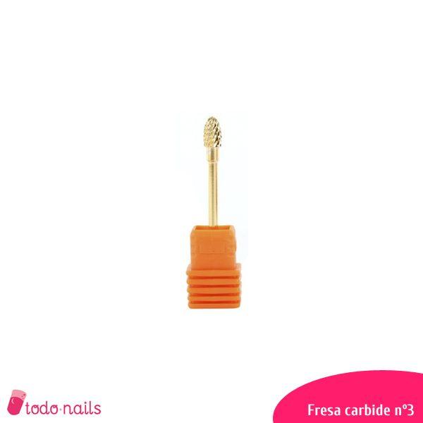 Fresa-carbide-n3