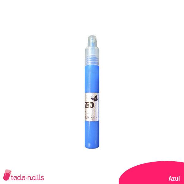 Lapiz-3d-azul