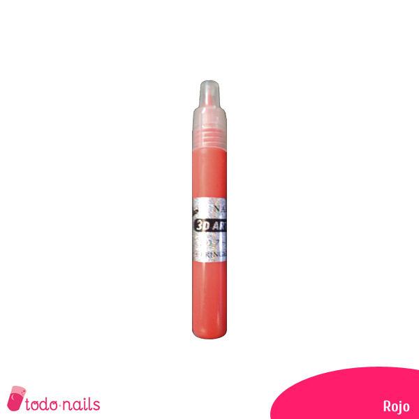 Lapiz-3d-rojo