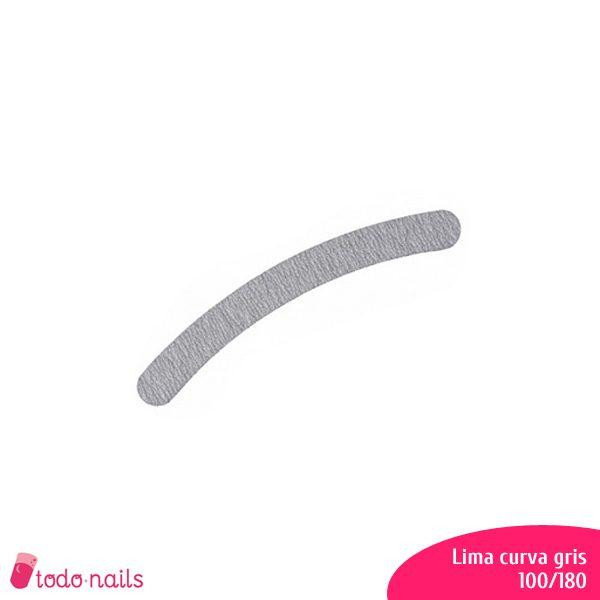 Lima-curva-gris-100_180