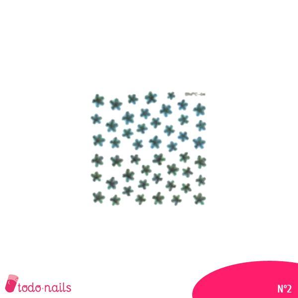 Pegatinas-flores-secas-n2