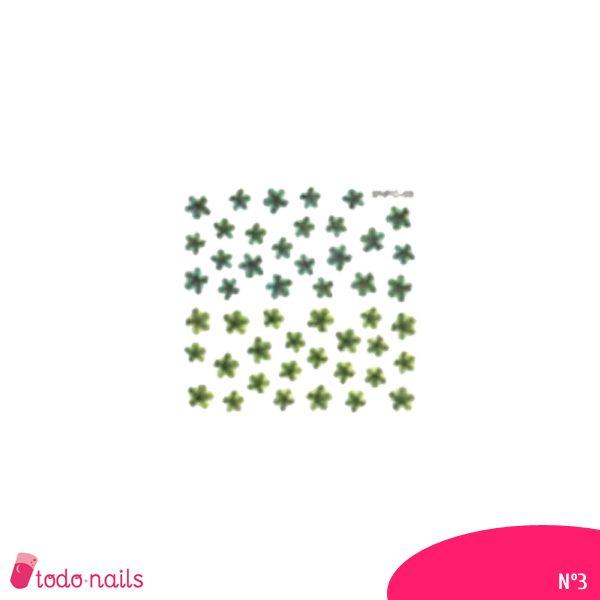Pegatinas-flores-secas-n3