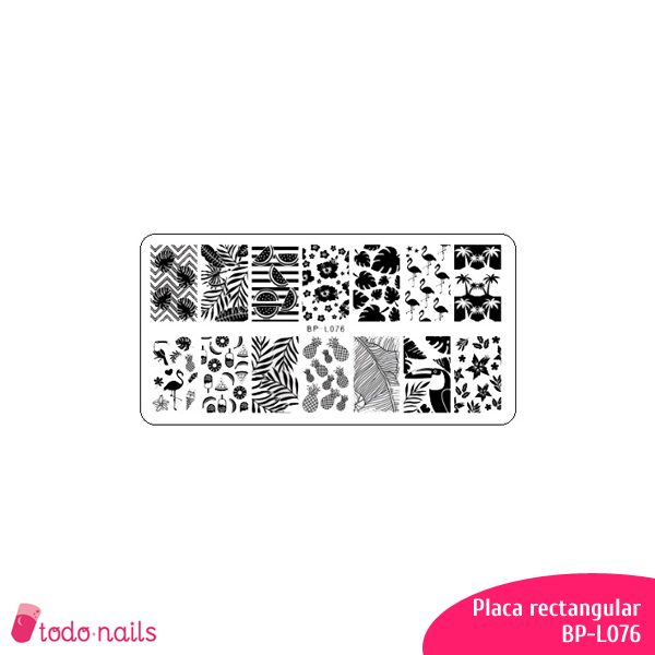 Placa-rectangular-BP-L076
