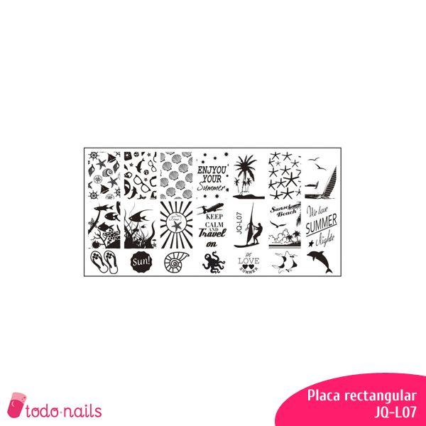 Placa-rectangular-JQ-L07
