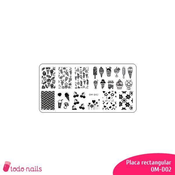Placa-rectangular-OM-D02