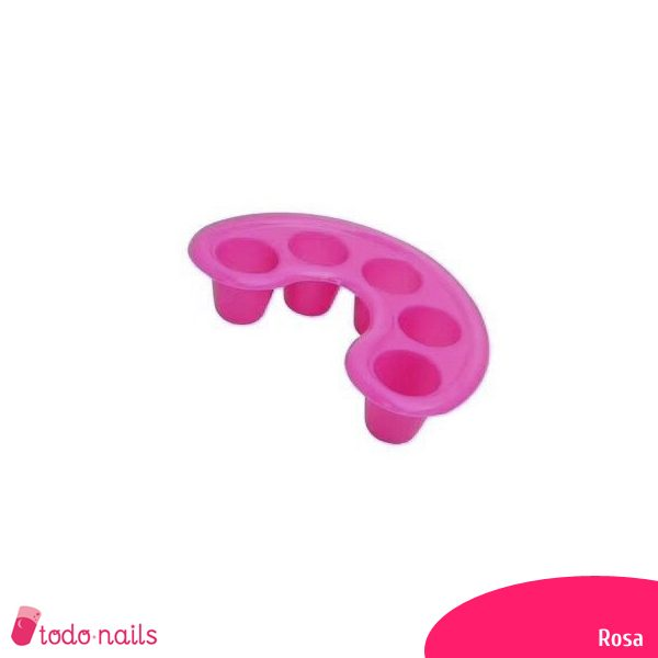 Remoja-dedos-rosa