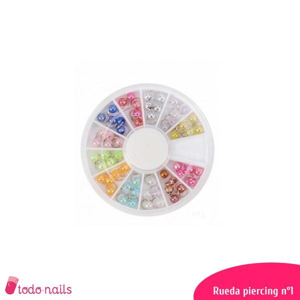 Rueda-piercing-nº1