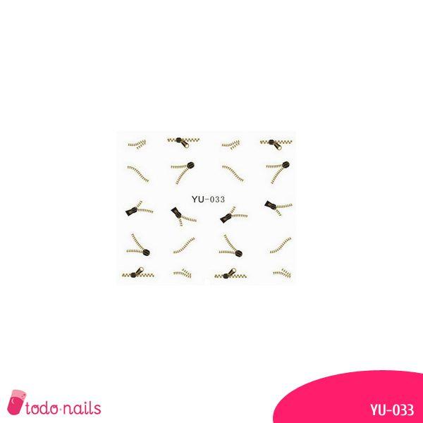 Tattoo-cremallera-YU-033