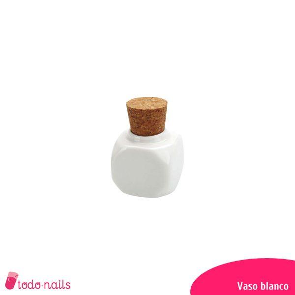 Vaso-ceramica-blanco