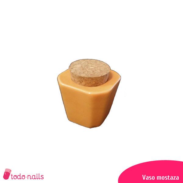 Vaso-ceramica-mostaza